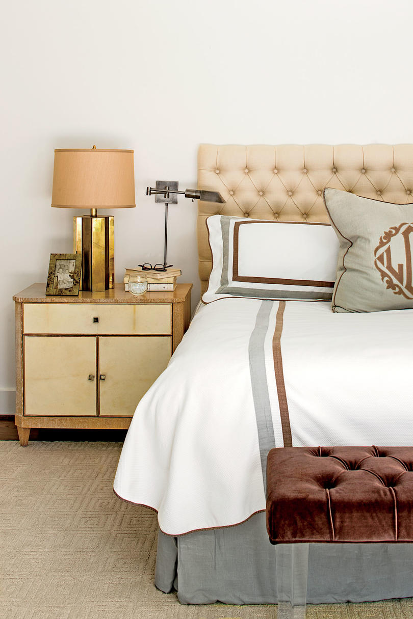 Bedrooms Fresh On Image of Simple