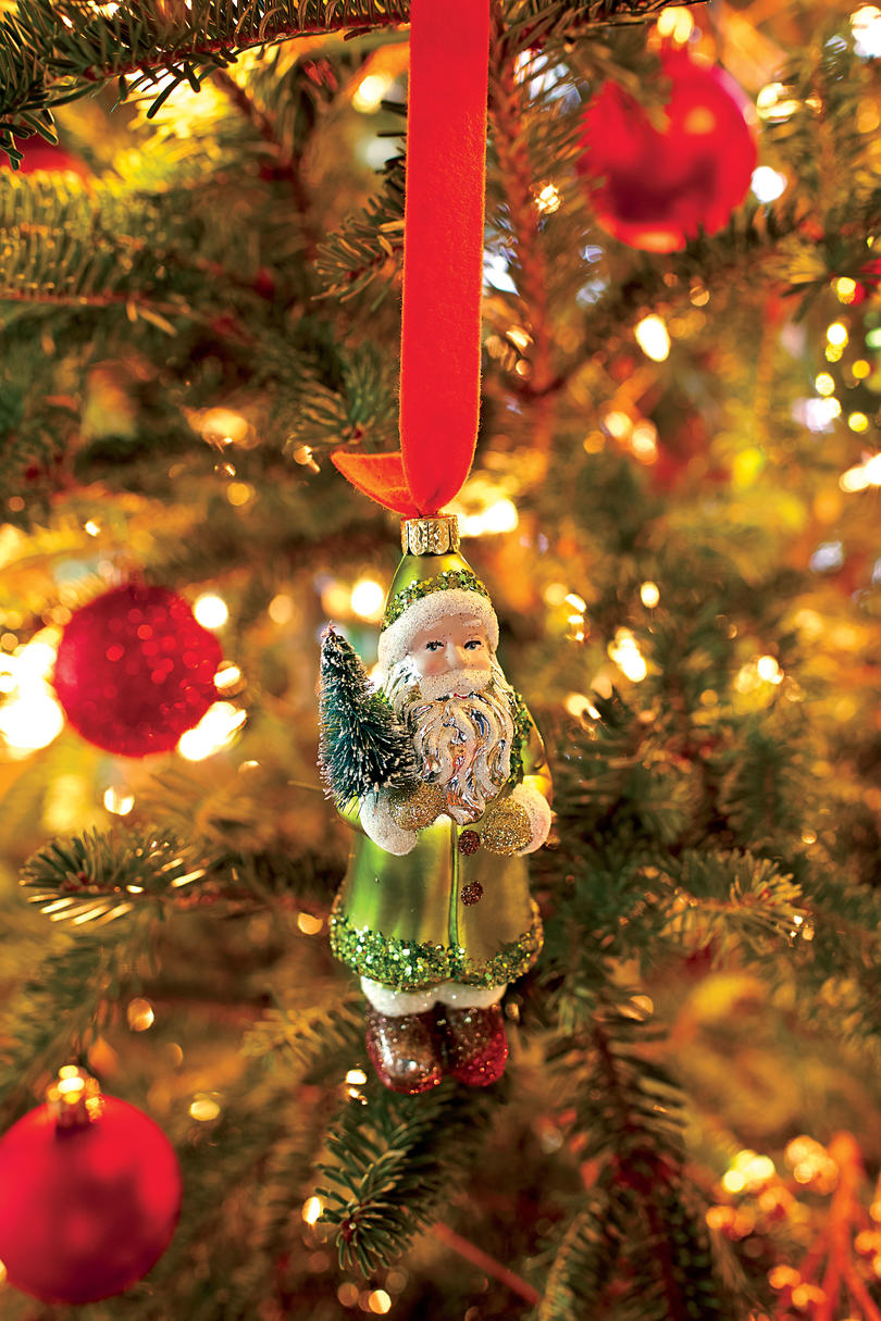 This must be the ultimate christmas yard decoration - Star Ornament