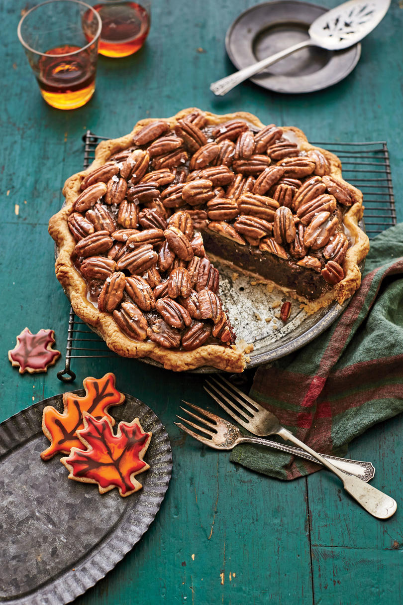 Fudge Cake Recipe Southern Living