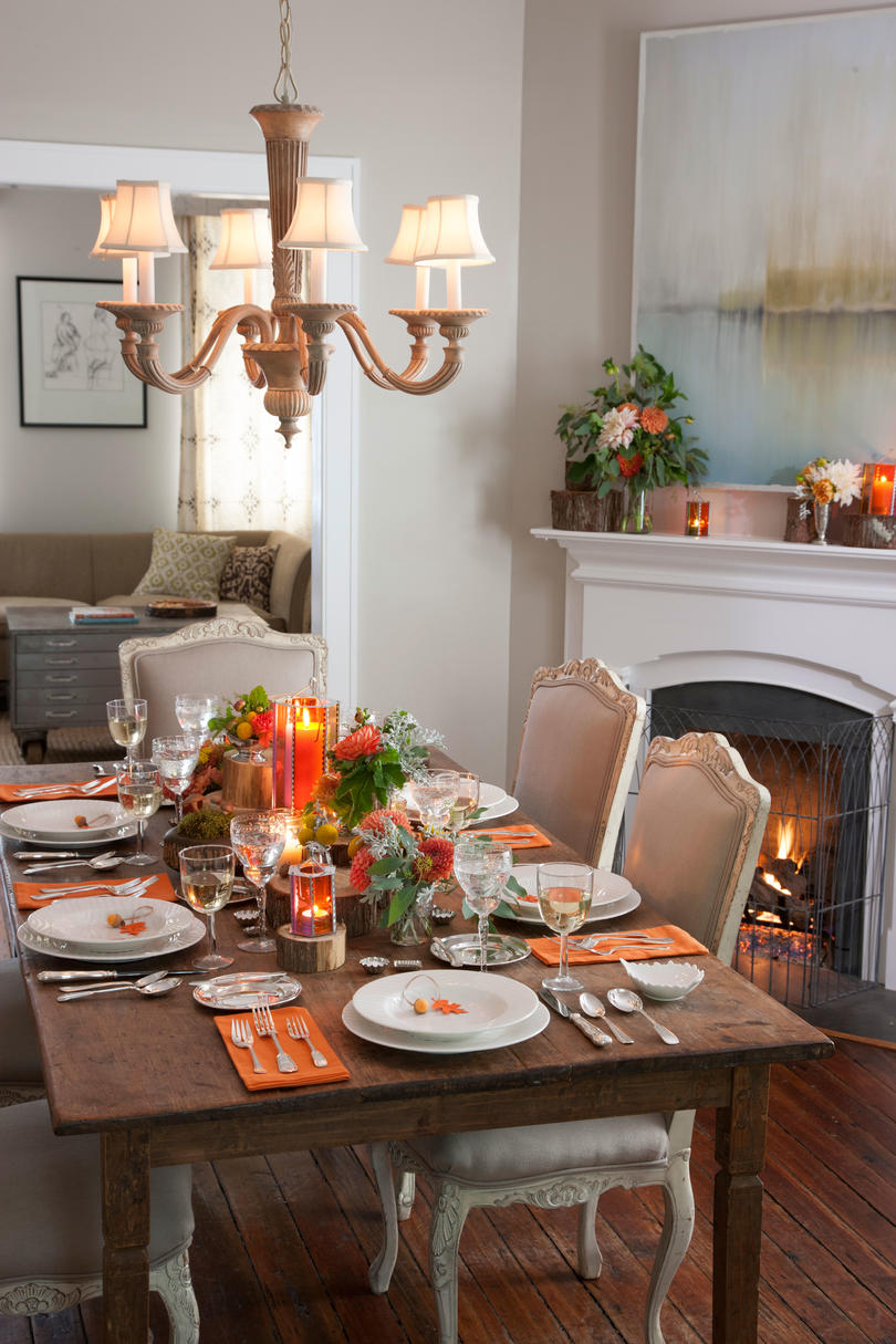 apartment dining room ideas stylish dining room decorating ideas southern living 8291