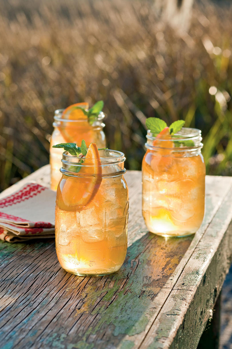 RX_1102 Host Your Own Oyster Roast Drink Recipe