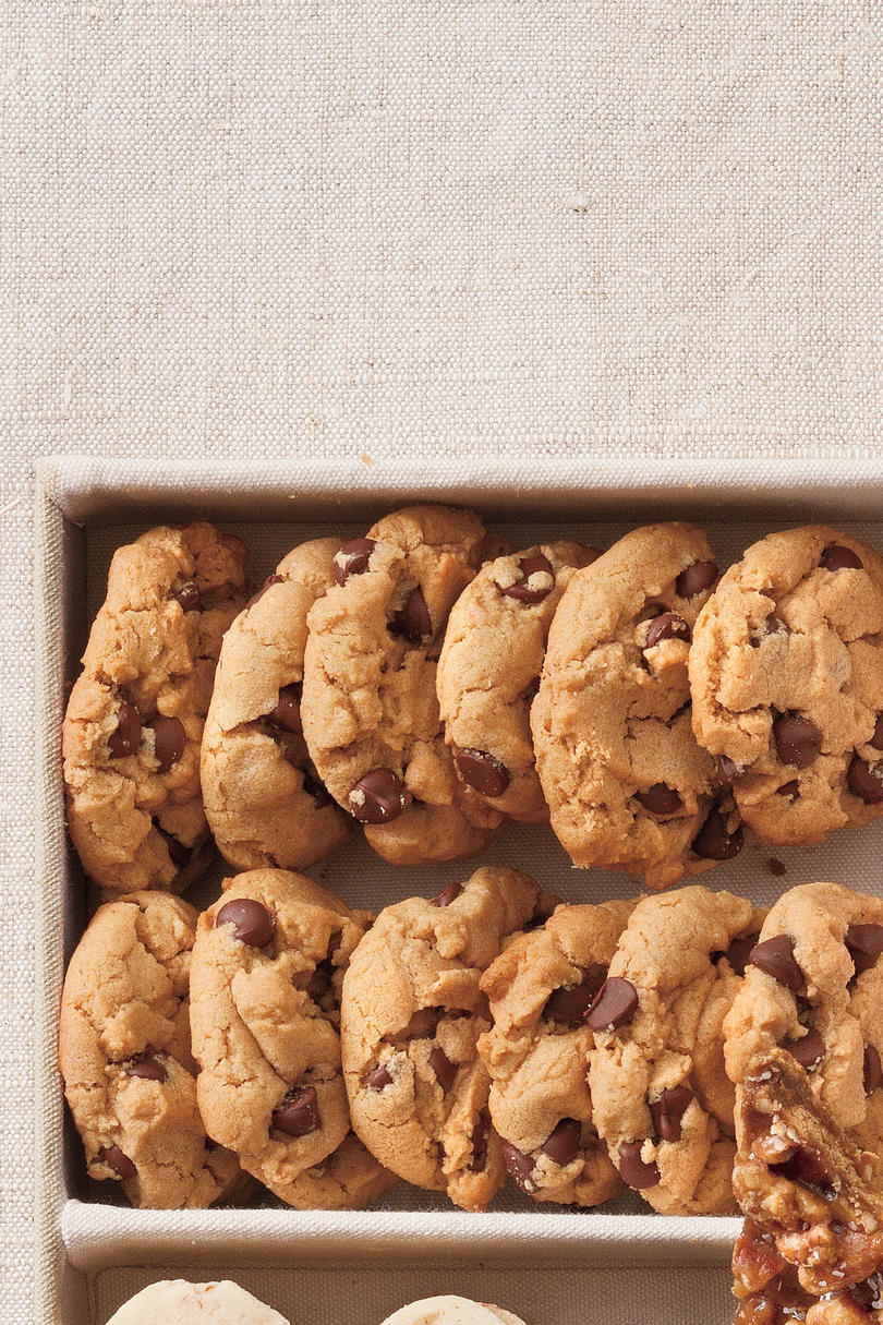 Fun Cookie Recipes for Kids