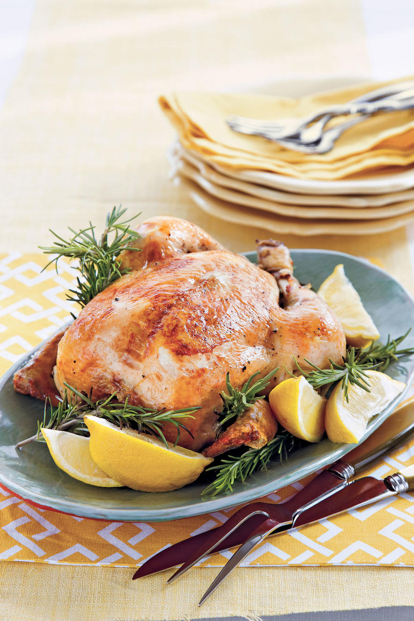 RX_ SCSE Lemon-Rosemary Chicken Slow Cooker
