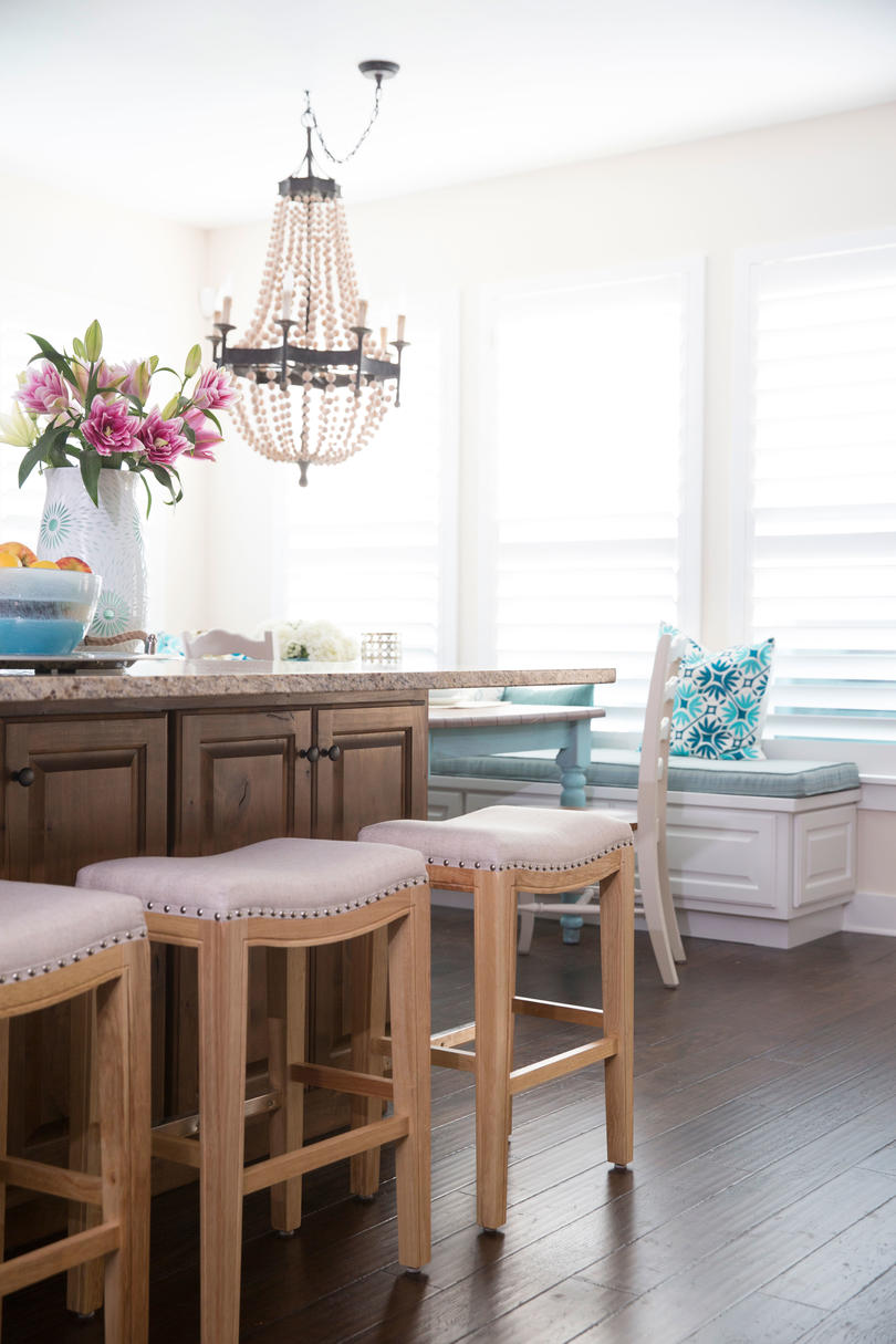 The Coffey Family Home Grand Reveal Southern Living