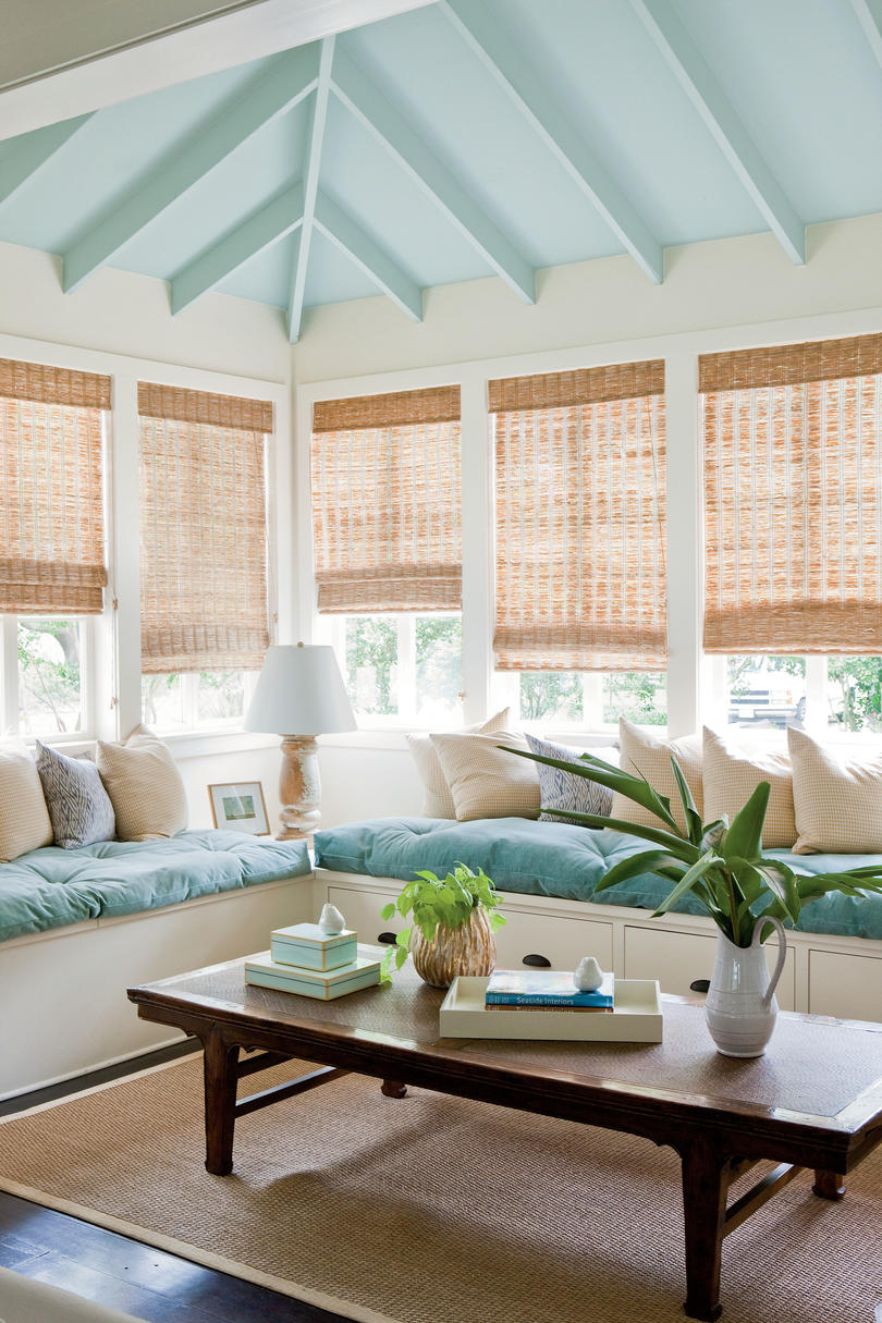 Classic Southern Home Southern Living