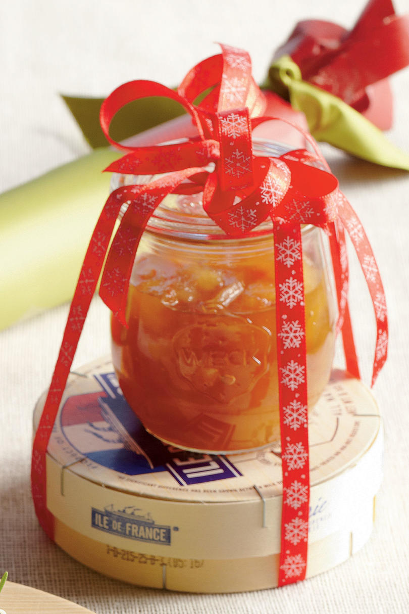 Handmade Christmas Gifts That Are Easy To Make Southern