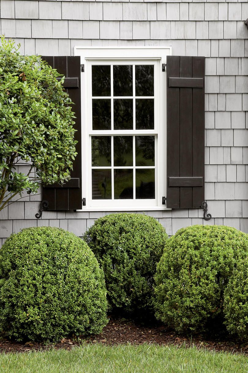 Get Shutters Right