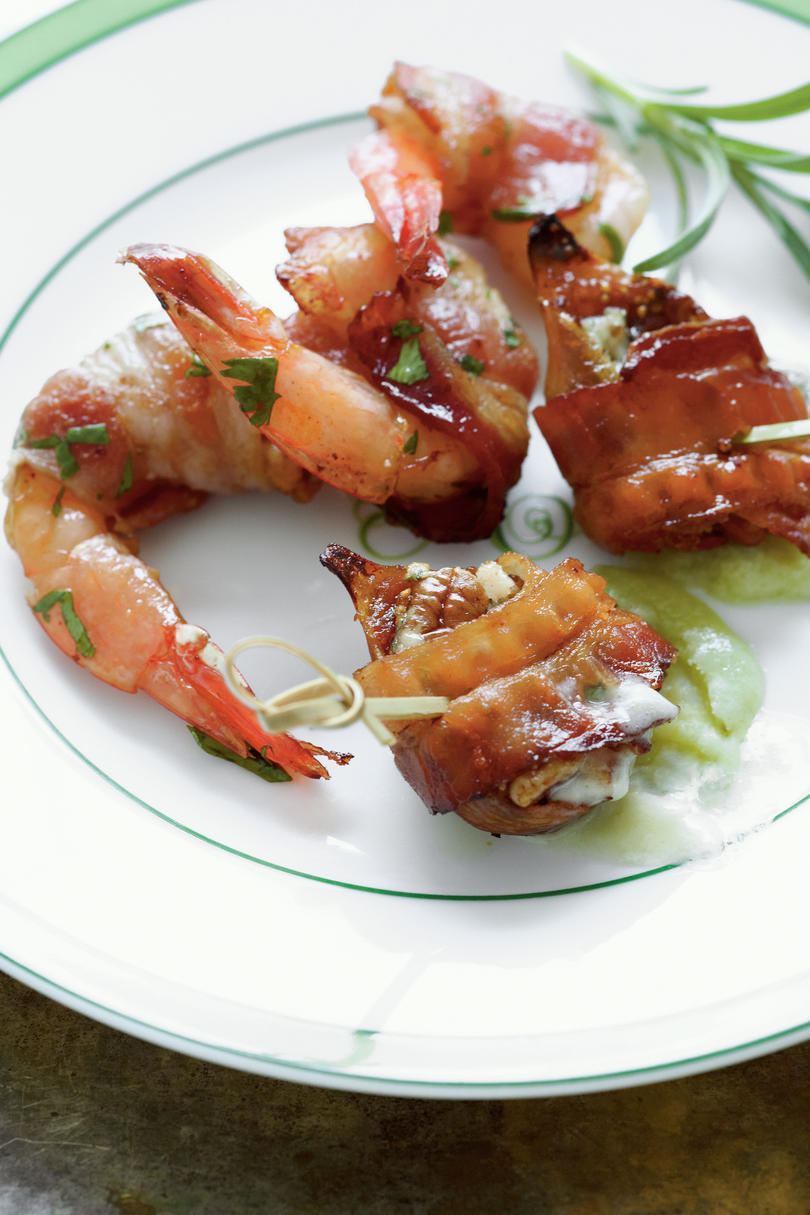 Bacon Recipes For Any Dish Southern Living