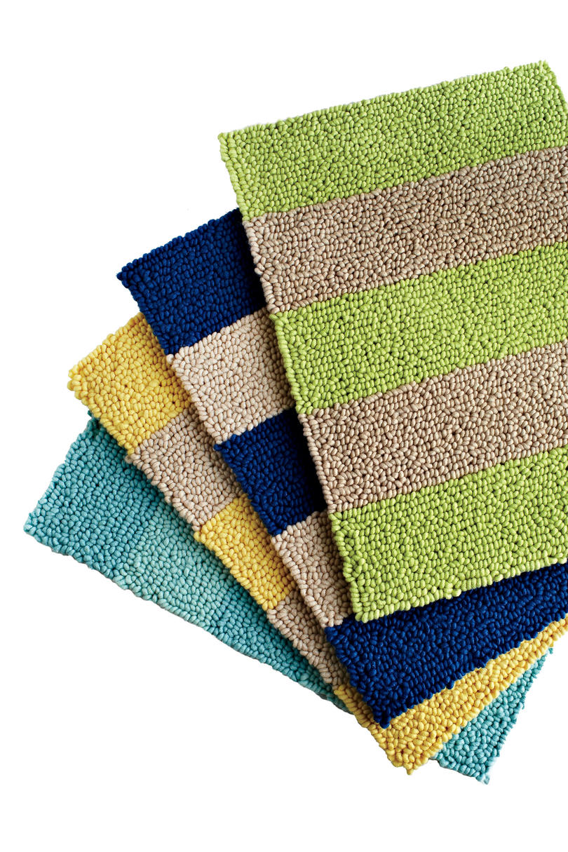 Maine Cottage Waypoint Wool Rugs