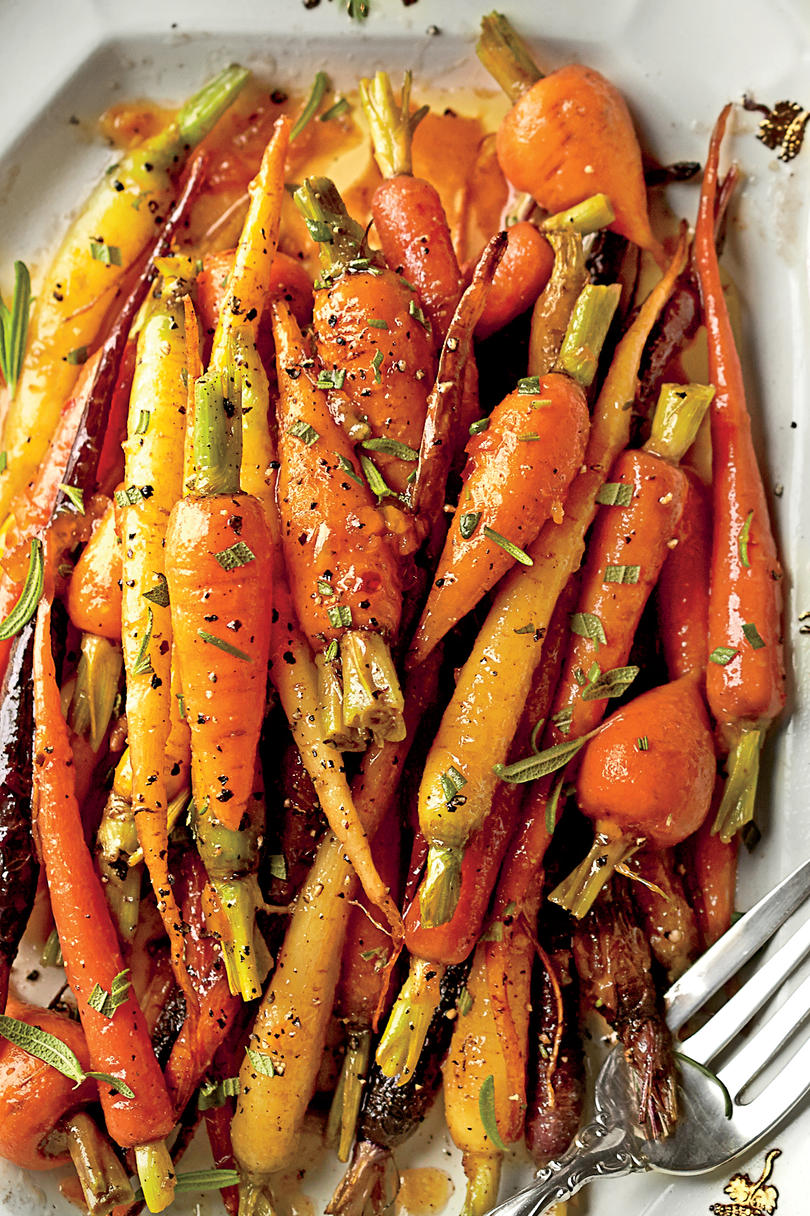 Vegetable Dishes For Christmas.58 Christmas Side Dishes Your Family Will Love