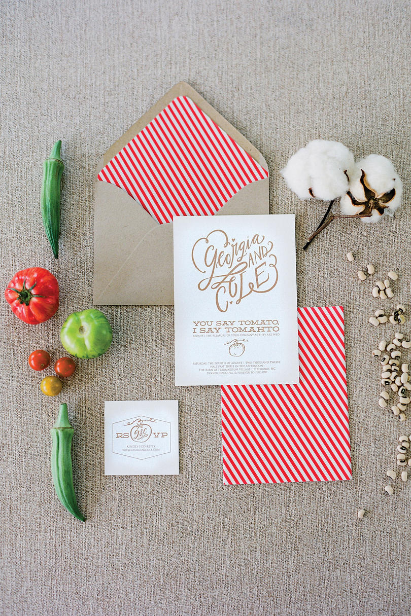 Make Your Own Decorative Envelopes