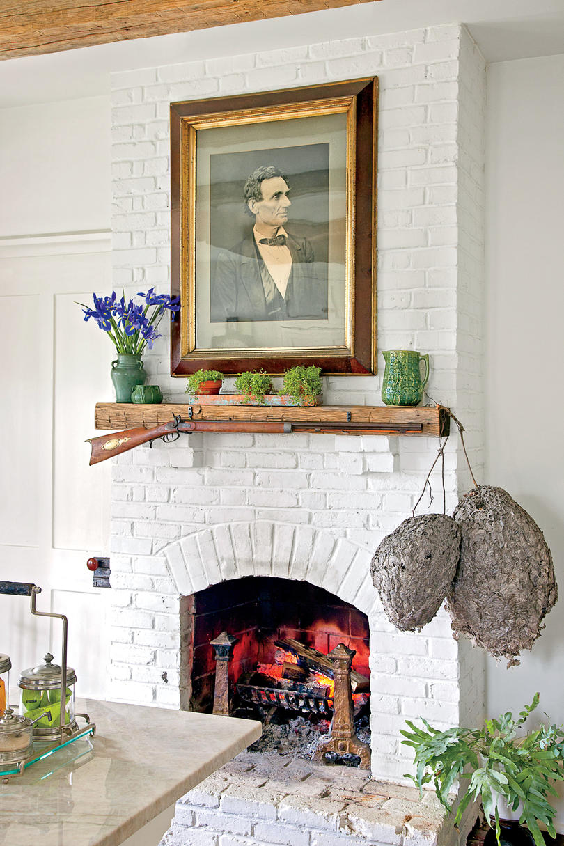 the botherum house southern living