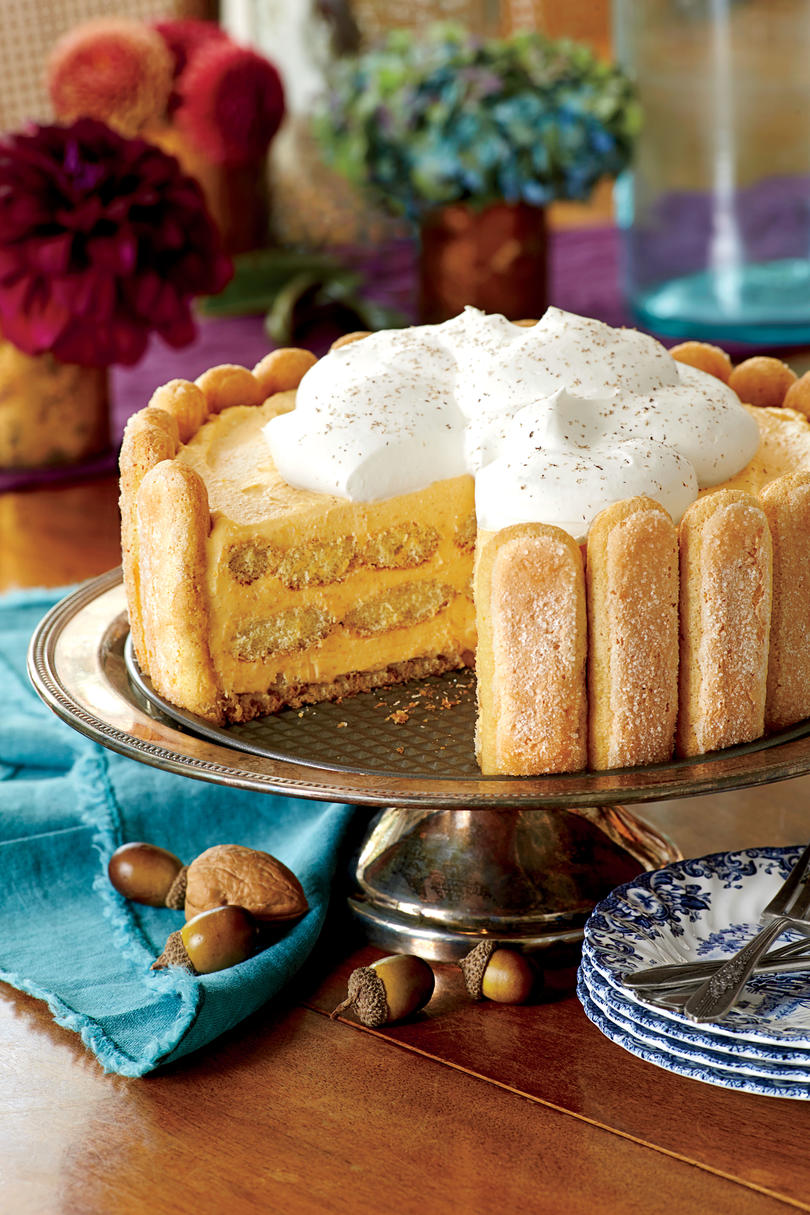Top 5 quick and useful pumpkin recipes for all occasions