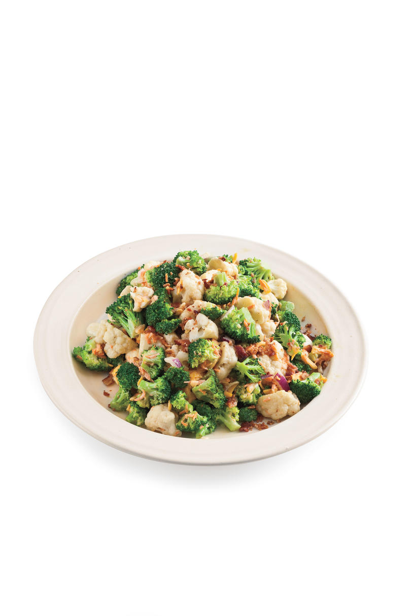 RX_1809_Frozen Vegetable Recipes_Chubba Bubba's Broccoli Salad