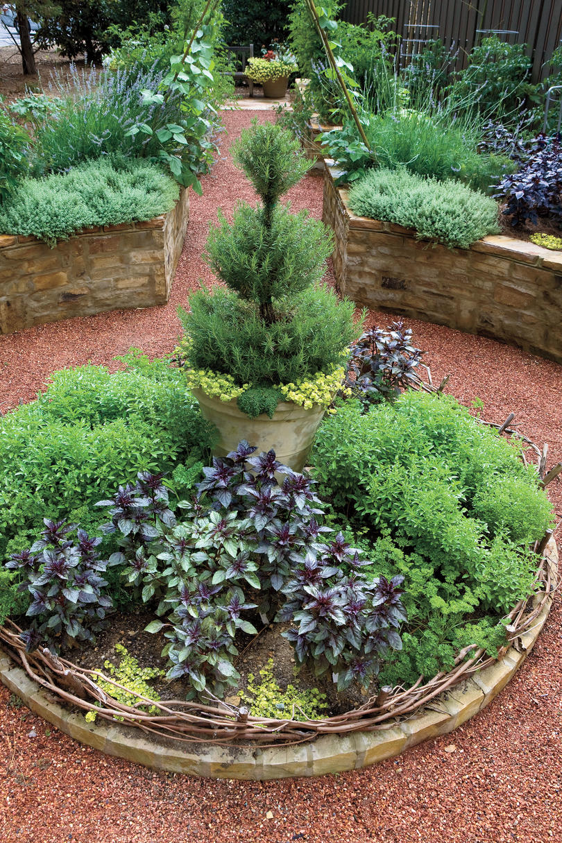 spectacular container gardening ideas
