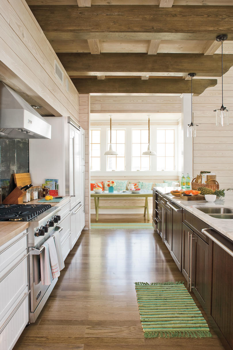 100+ [ Space Above Kitchen Cabinets Called ] | 14 Tips For ...
