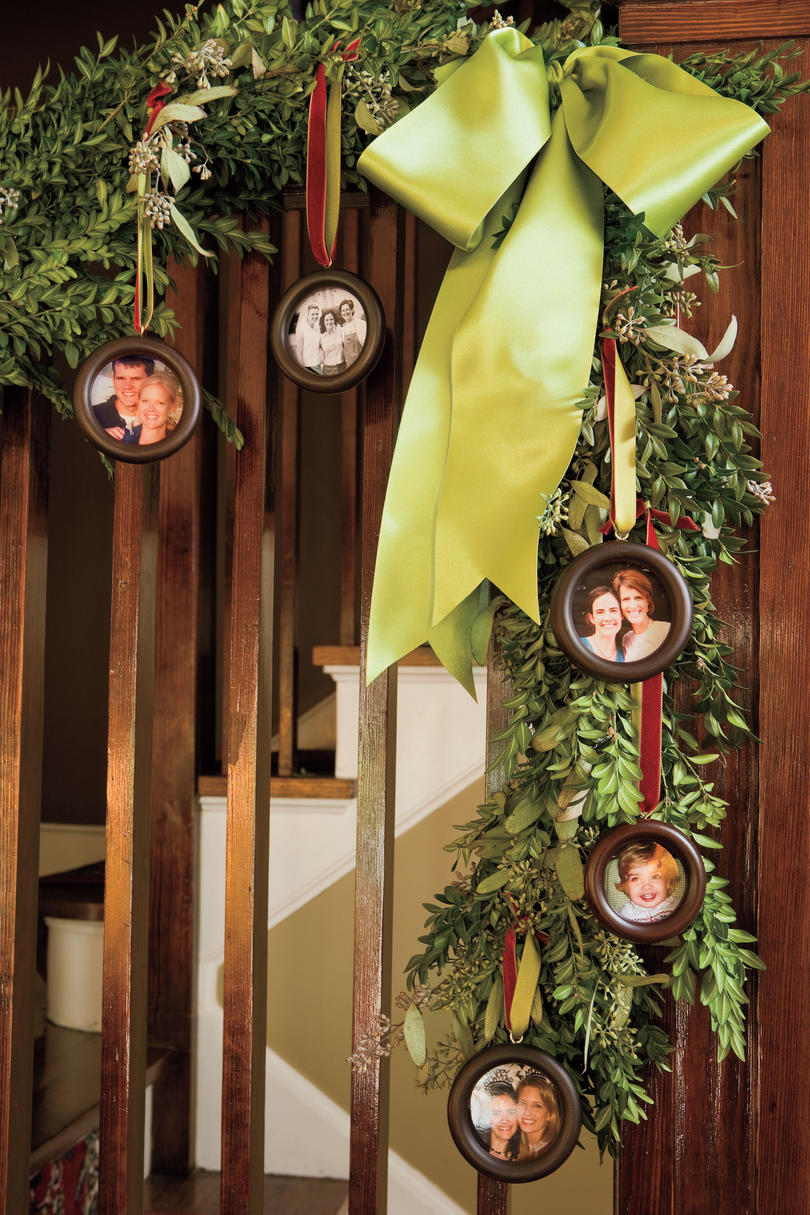 RX_ Picture Perfect Garland