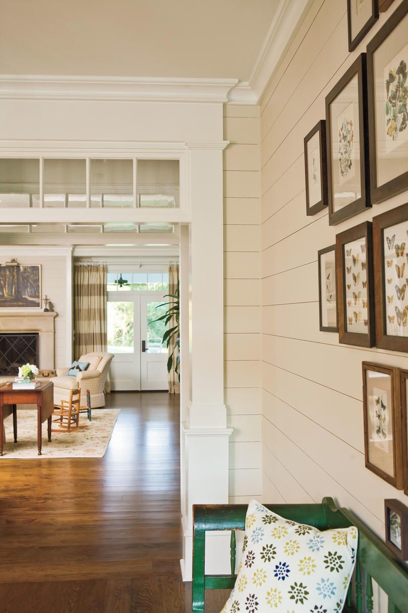 home ideas for southern charm southern living ideas for southern homes transom windows