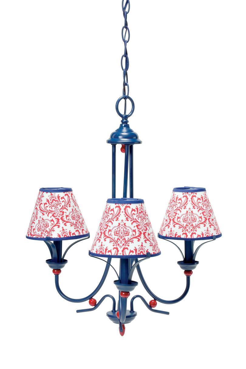 Tailgating essentials southern living tent chandelier arubaitofo Image collections