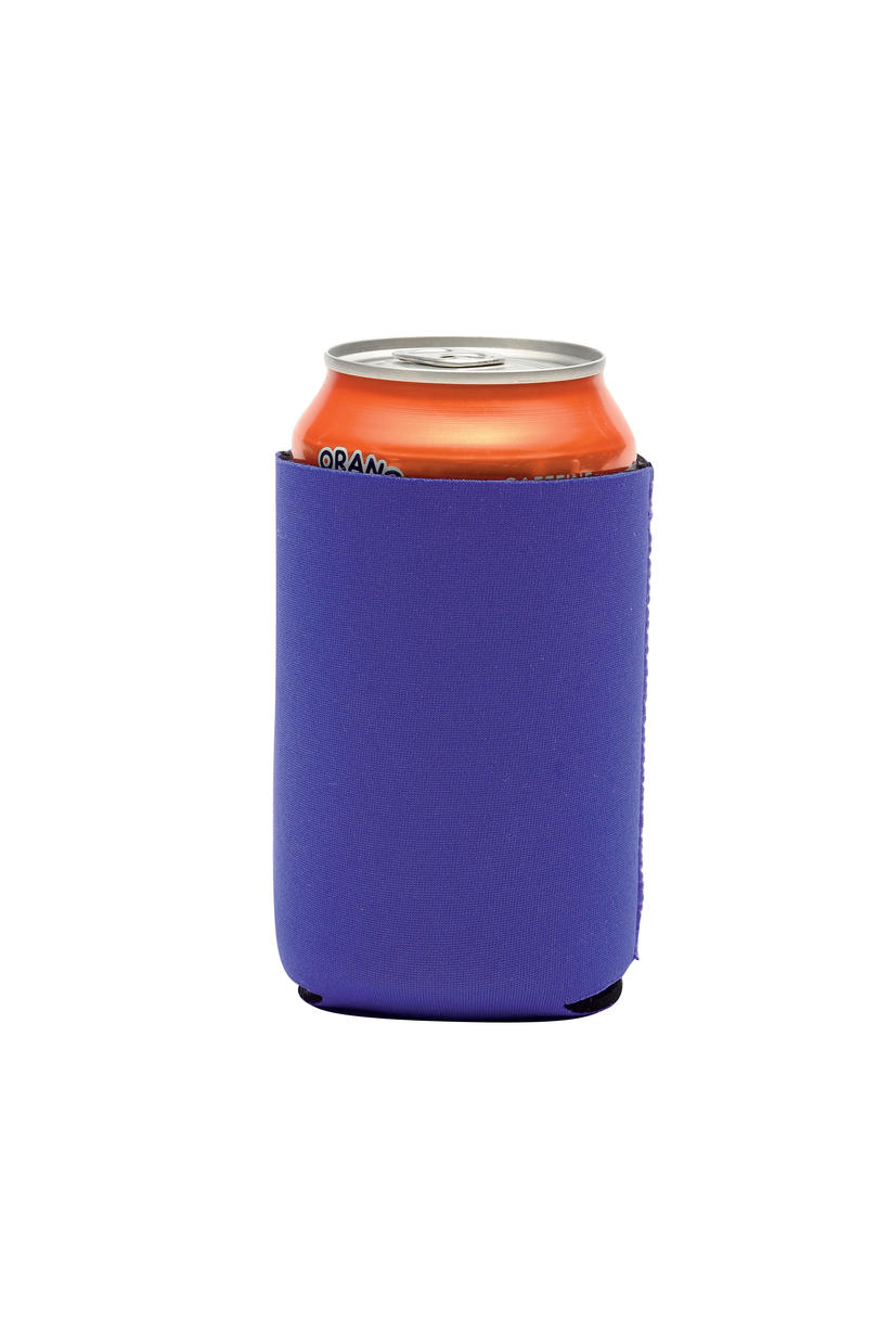RX_ School Colors: Drink Up