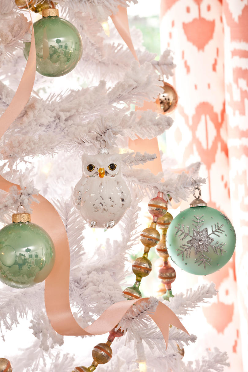 Dress Up Your Tree
