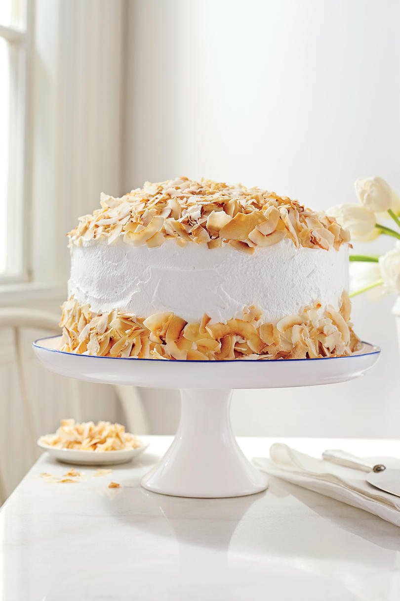 Easter cake - the most delicious recipe for Easter 2018 33