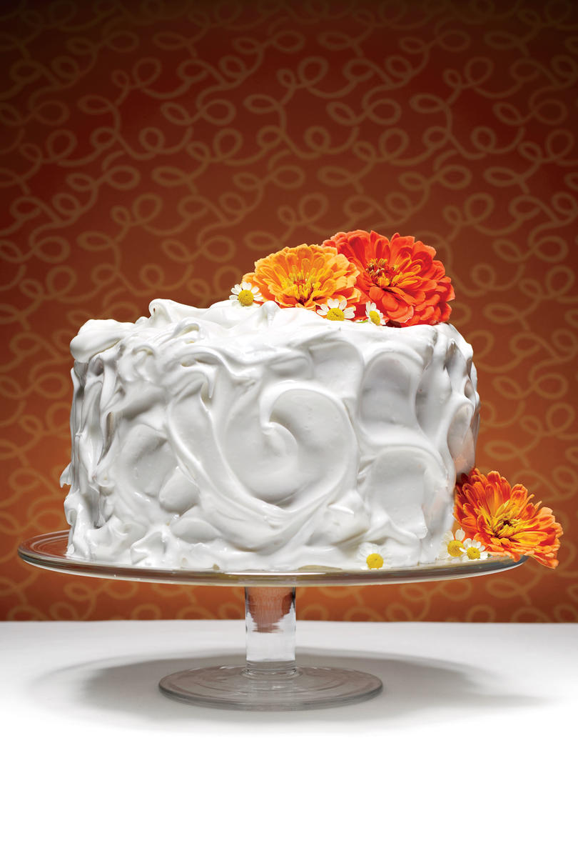 50+ Layer Cakes For Any Occasion - Southern Living
