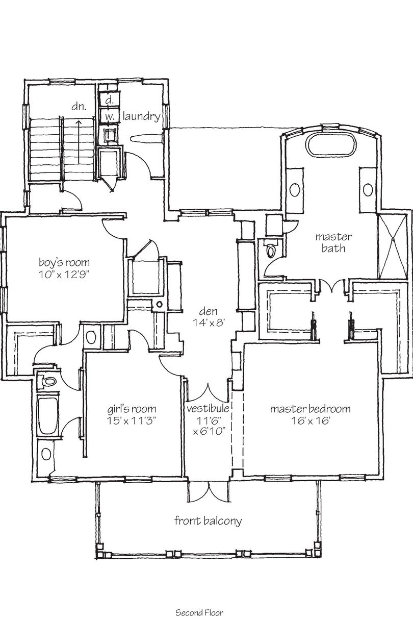 1500 Square Feet Floor Plans additionally 3109 Square Feet 4 Bedroom 3 5 Bathroom 2 Garage 50954 together with 1802 Square Feet 3 Bedroom 2 Bathroom 2 Garage 50158 additionally 30454 furthermore Small House Plans Design Ideas. on cozy dining room floor plans