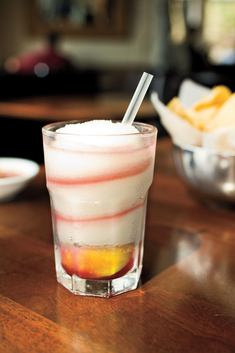 Things to Do in Dallas: Mambo Taxi at Mi Cocina