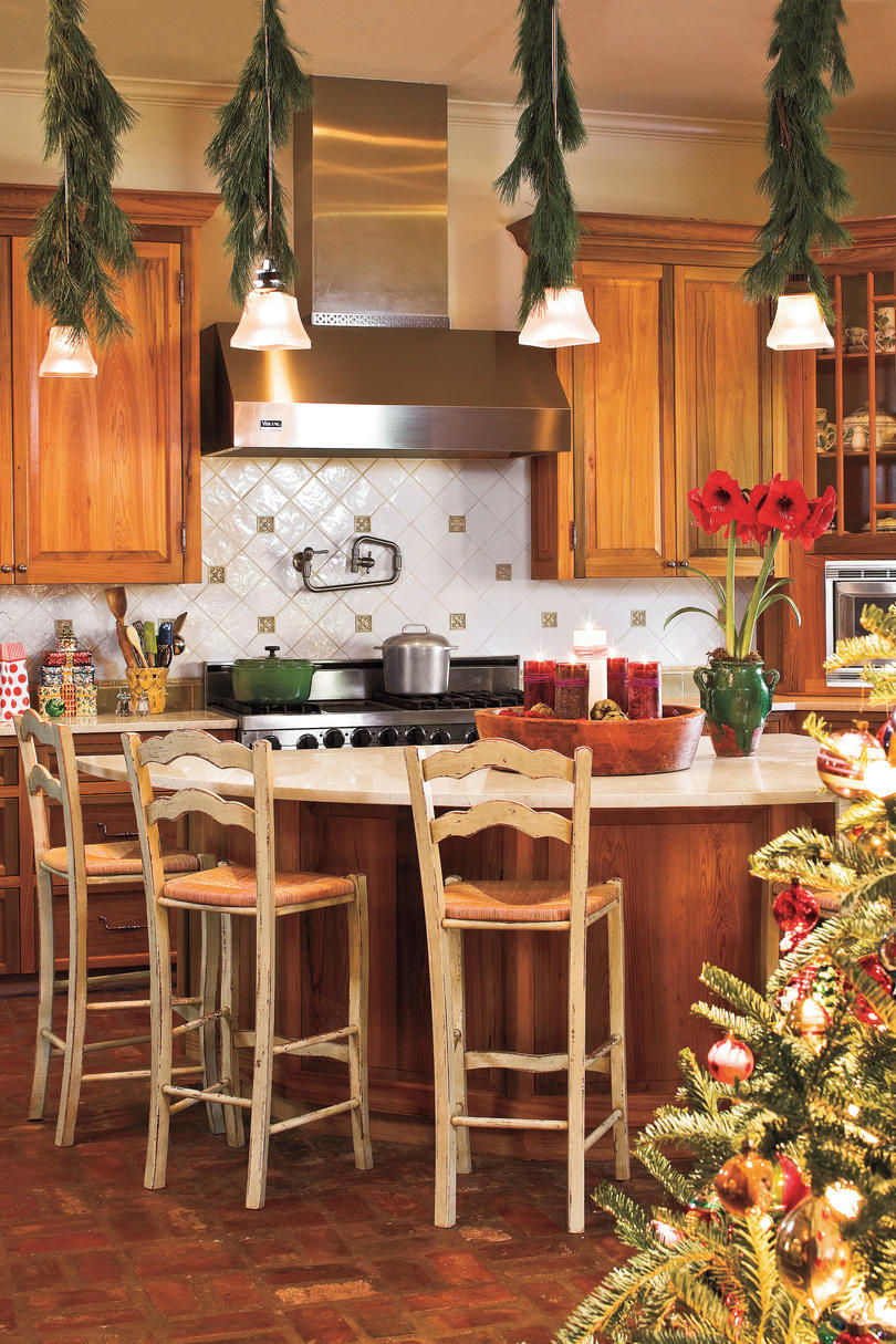 50 Farmhouse Christmas Décor Ideas for Your Southern Home on christmas decorations above kitchen cabinets, christmas lights for kitchen, color ideas for kitchen, sewing ideas for kitchen, christmas centerpieces for kitchen, lighting ideas for kitchen, christmas kitchen decor idea, diy for kitchen, vintage ideas for kitchen, christmas crafts for kitchen, paint ideas for kitchen, design ideas for kitchen, italy ideas for kitchen, christmas decor for kitchen, storage ideas for kitchen, christmas rugs for kitchen, organizing ideas for kitchen, painting ideas for kitchen, remodeling ideas for kitchen, home ideas for kitchen,