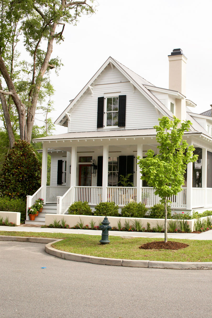 Top 12 BestSelling House Plans Southern Living