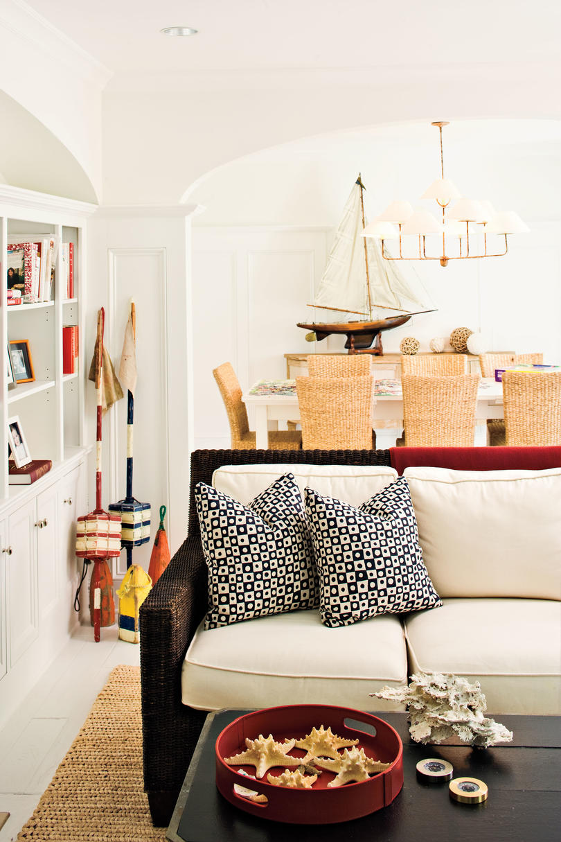 Before and After: 18 Budget-Friendly Makeovers - Southern Living