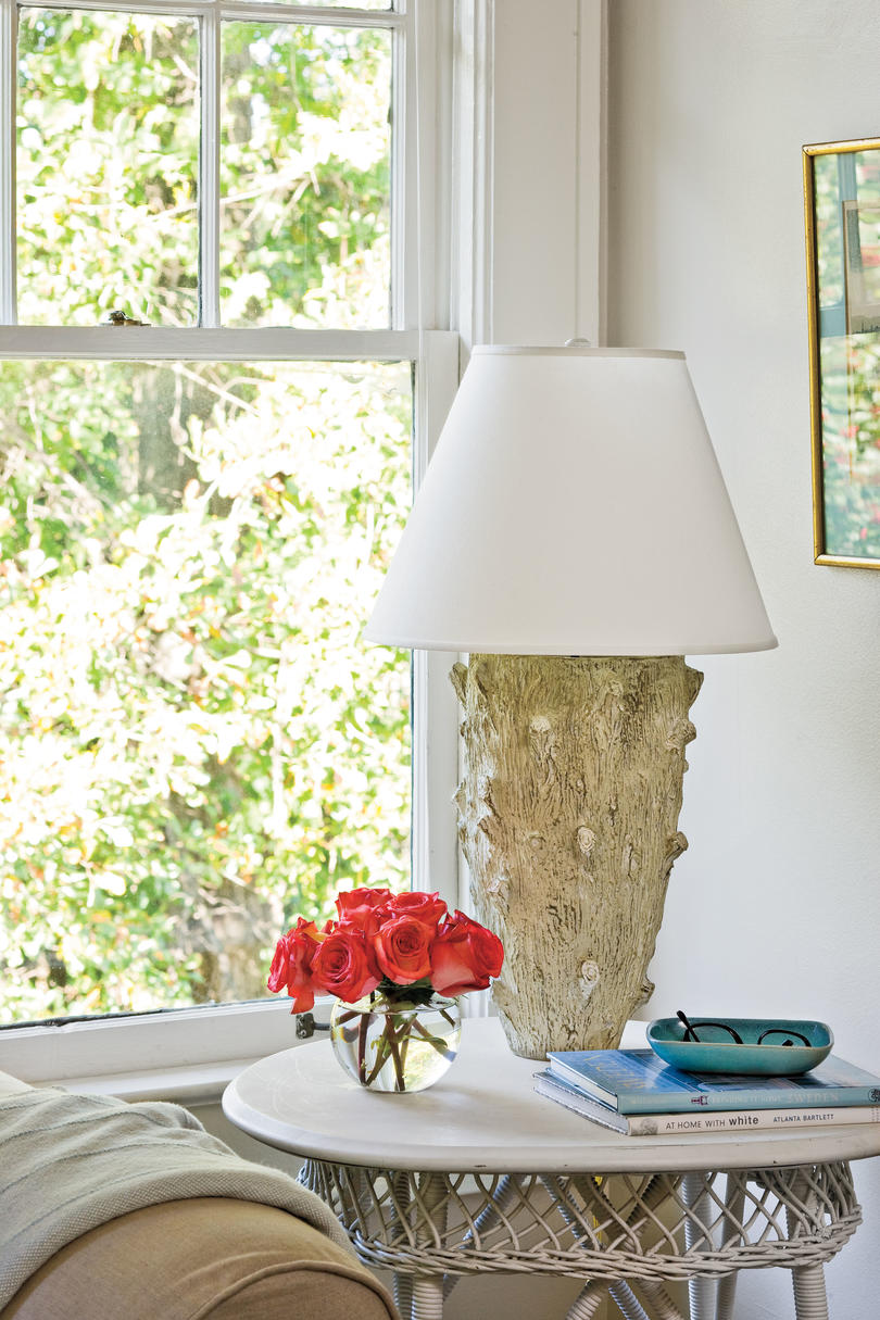 Pick the Perfect Lampshade