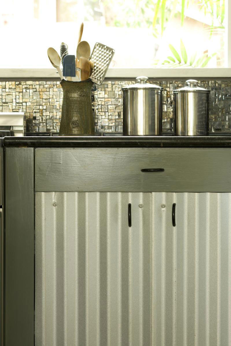 RX_0905 5WD Clever Cabinetry