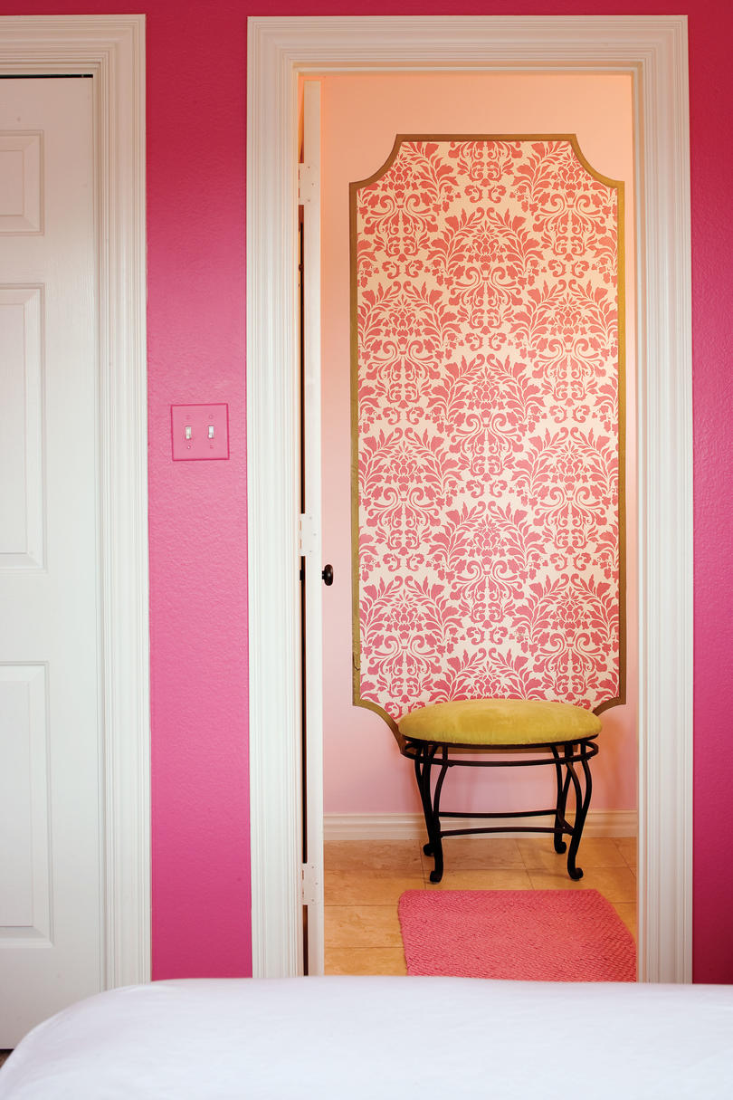 Style Guide Bedroom Walls Southern Living