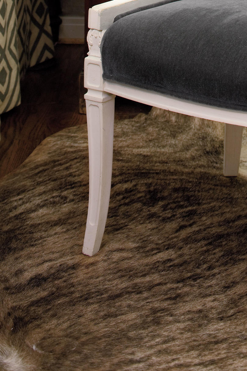 style guide bedroom flooring southern living