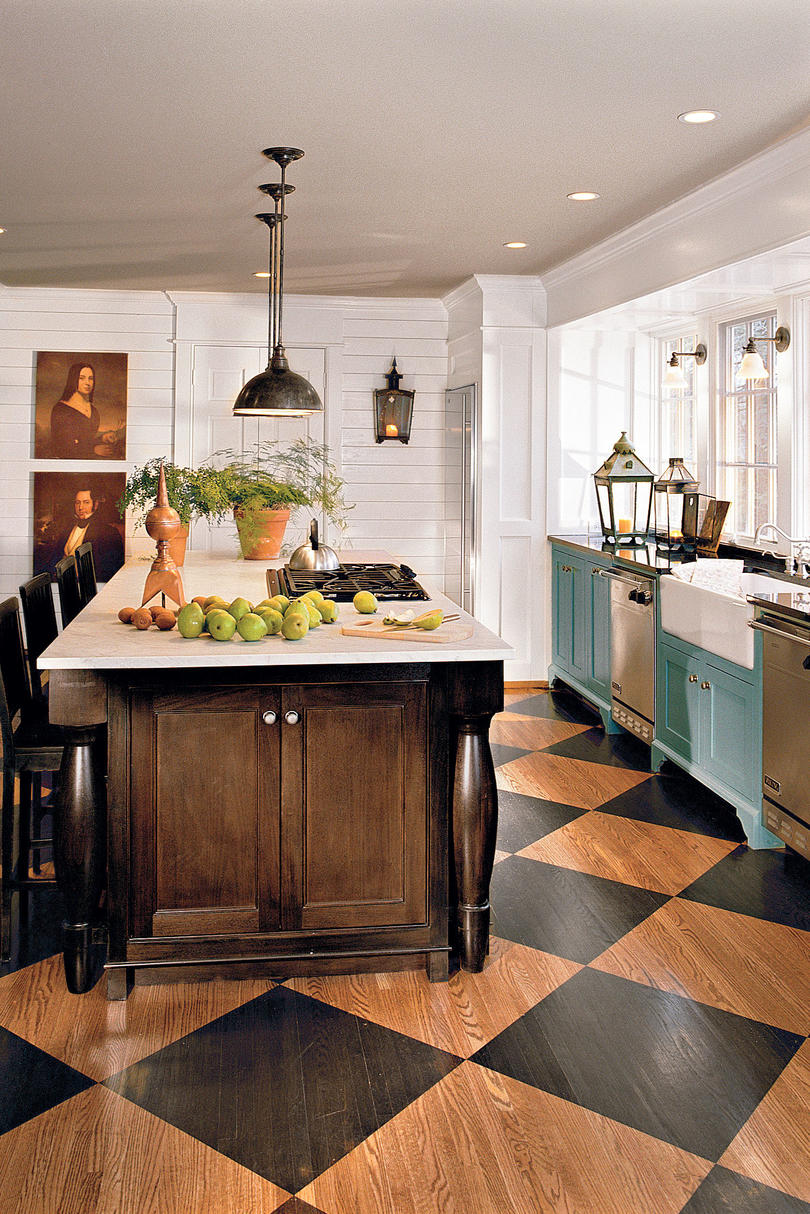 cottage design country designs donatz kitchen style regarding on cabin fresh info ideas