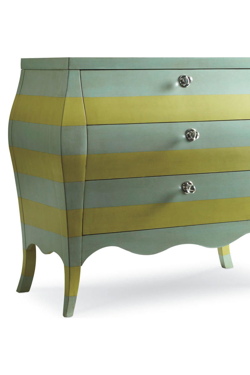 Mixers Urban Contemporary Commode