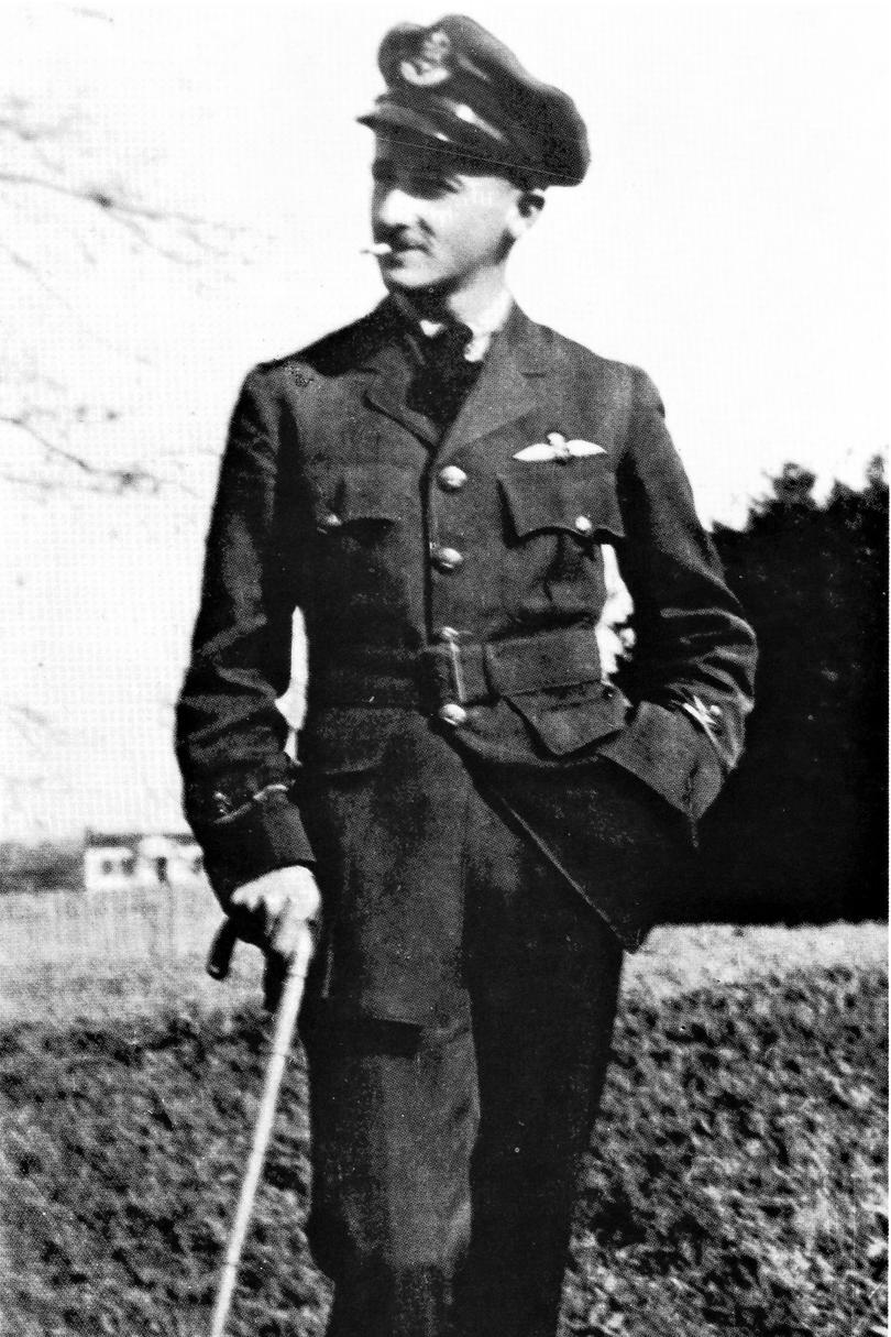 The Ultimate Literary Pilgrimage