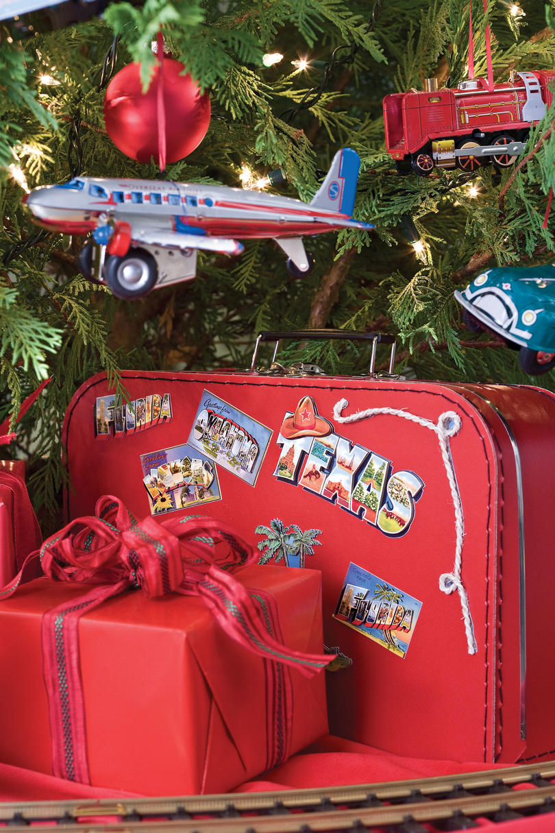 State by State Gift Guide