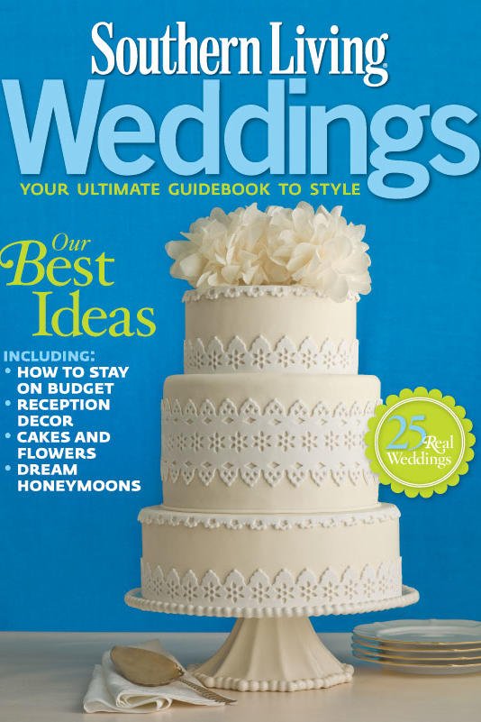 RX_1101 RW Weddings Cover