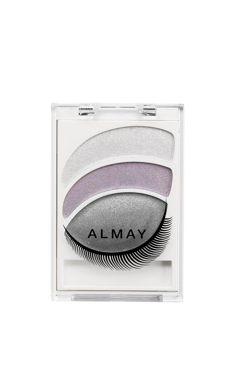 Almay Intense I-Color Shimmer Eyehadow,