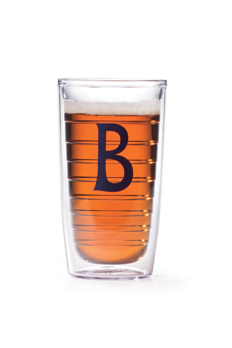 Great Gifts on a Budget:  Tervis Tumbler