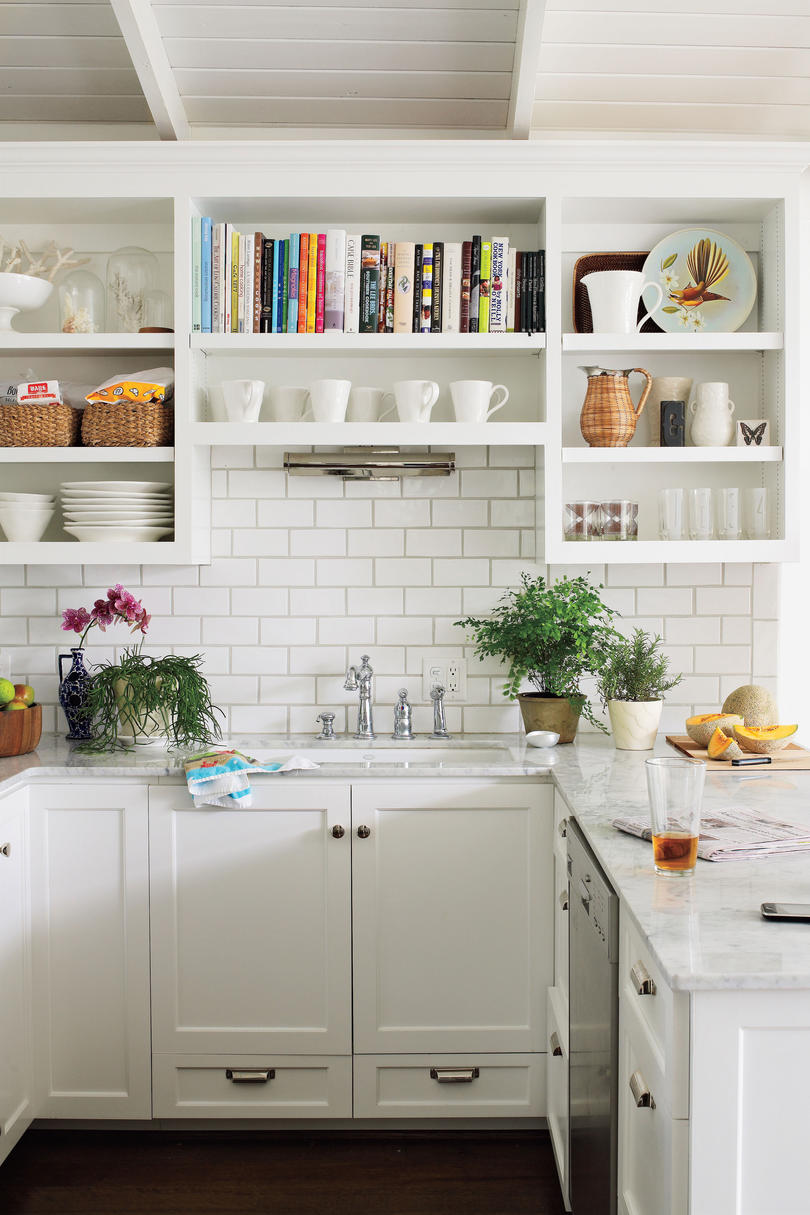 The 100 Best Cookbooks of All Time Ideas Cabinets Kitchen Ligood on