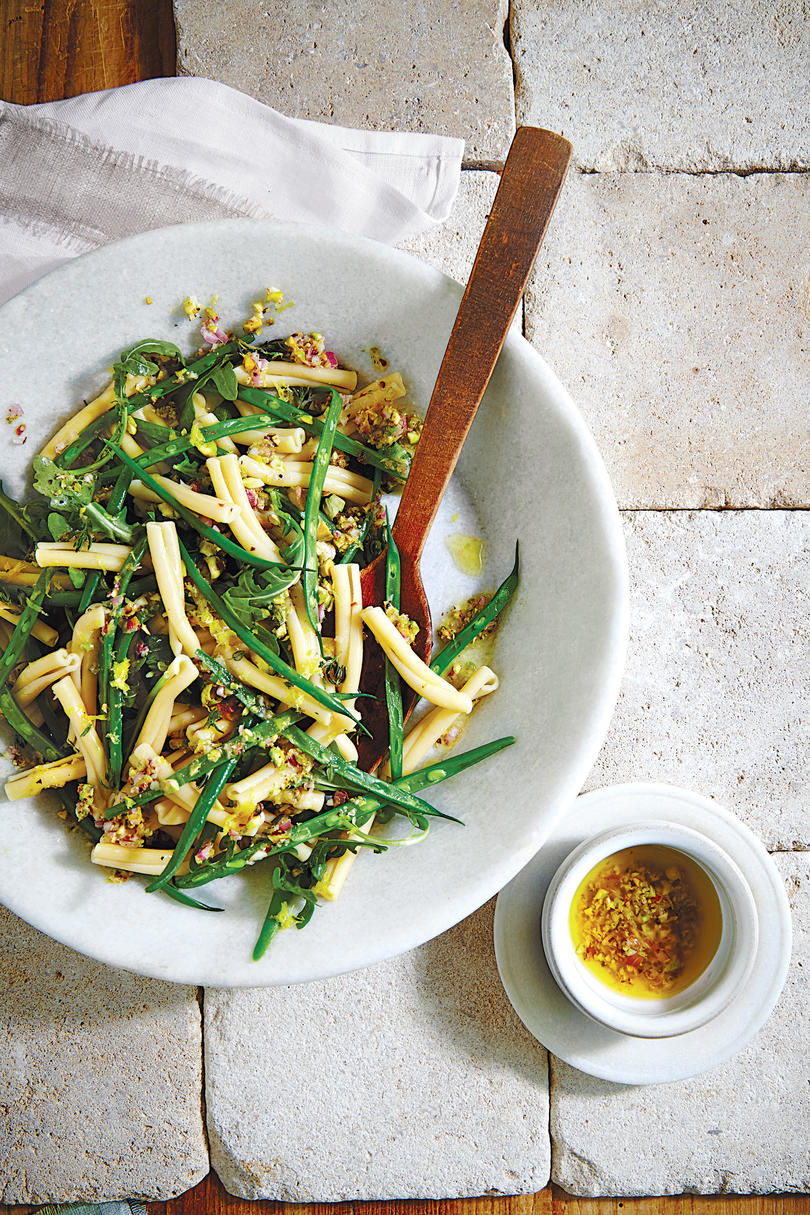 quick & delicious summer salad recipes - southern living