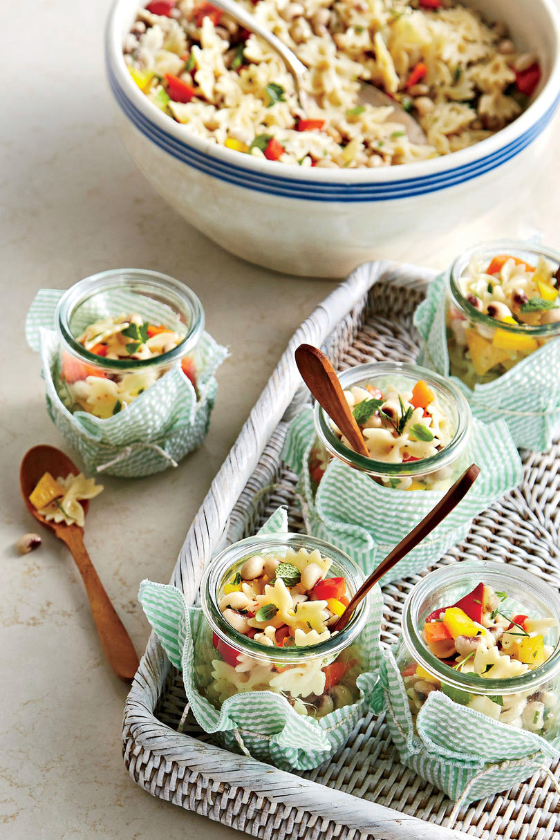 Side Dish Recipes - Southern Living