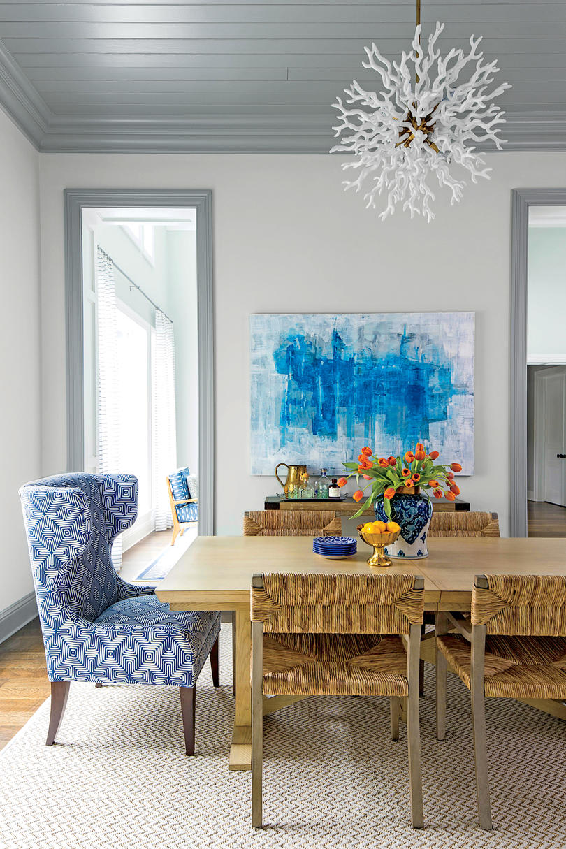 The Biggest Decorating Don Ts Southern Living