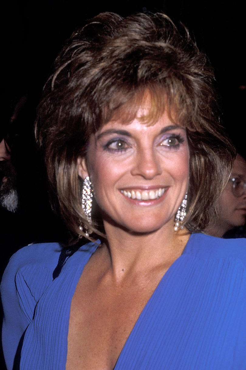 linda gray haircut southern hair the year you were born southern living 3130 | 1983 hairstyle