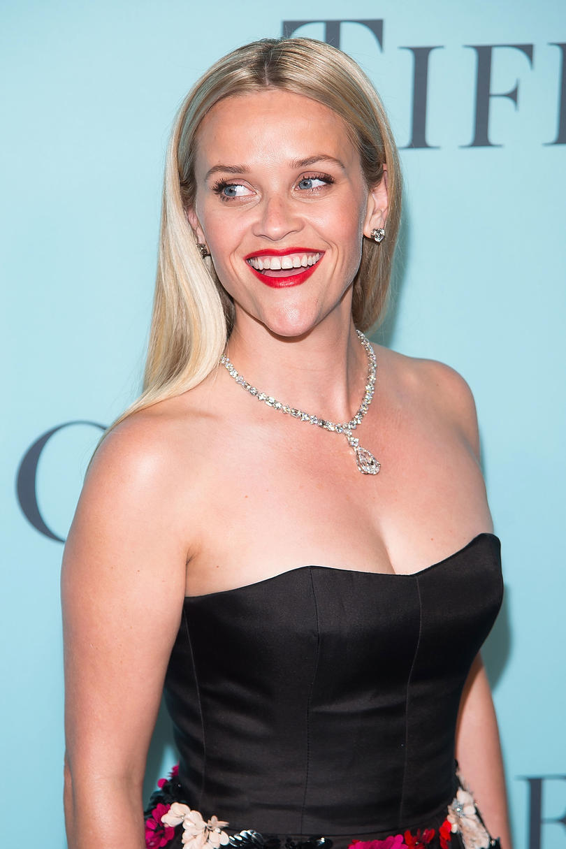 RX_Reese Witherspoon