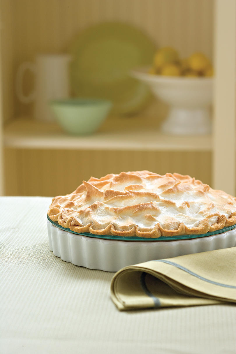 Old Fashioned Pies Amp Cobblers Recipes Southern Living